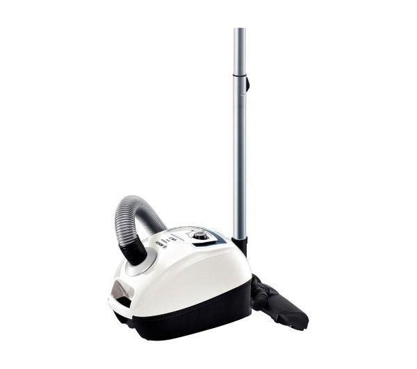 Gl 40 prosilence bgl4sil69w aspirateur bosch pickture - Bosch pro silence aspirateur ...