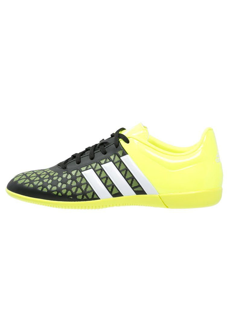 adidas performance ace 15 3 in chaussures de adidas pickture