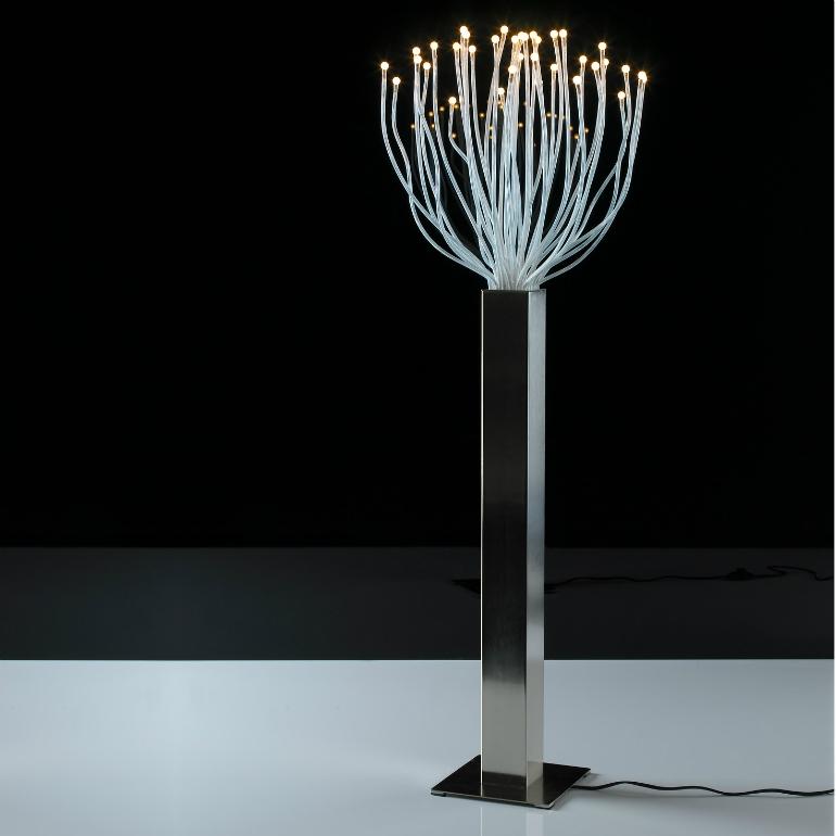 ikea stranne led lampadaire ikea pickture. Black Bedroom Furniture Sets. Home Design Ideas