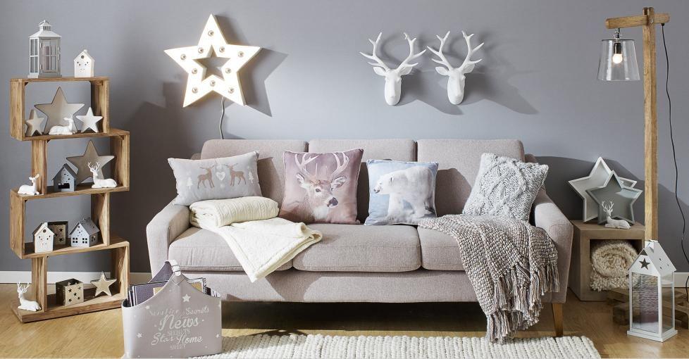 etoile lumineuse cassiop e maisons du monde pickture. Black Bedroom Furniture Sets. Home Design Ideas