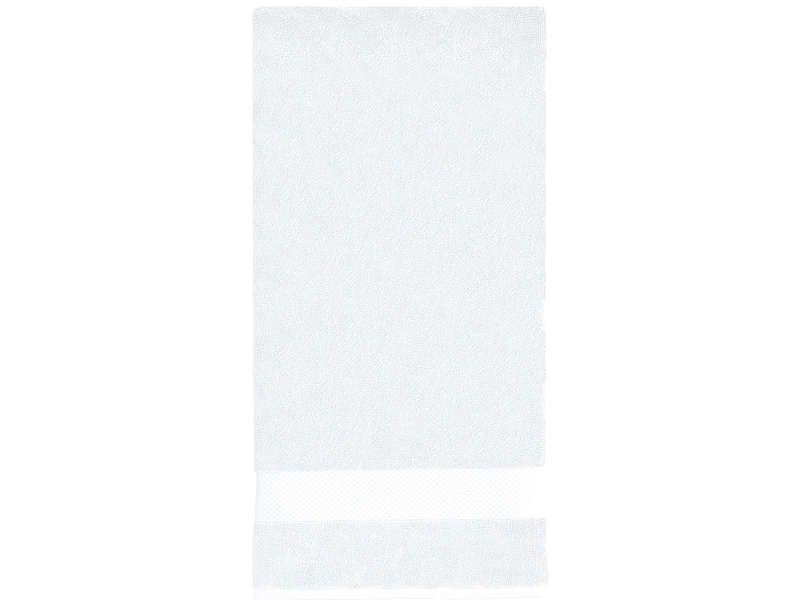 drap de bain 70x140 cm colors coloris blanc conforama pickture. Black Bedroom Furniture Sets. Home Design Ideas