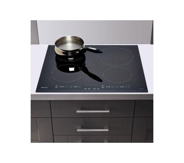 Table de cuisson induction spi4462b sauter pickture - Table de cuisson induction sauter ...