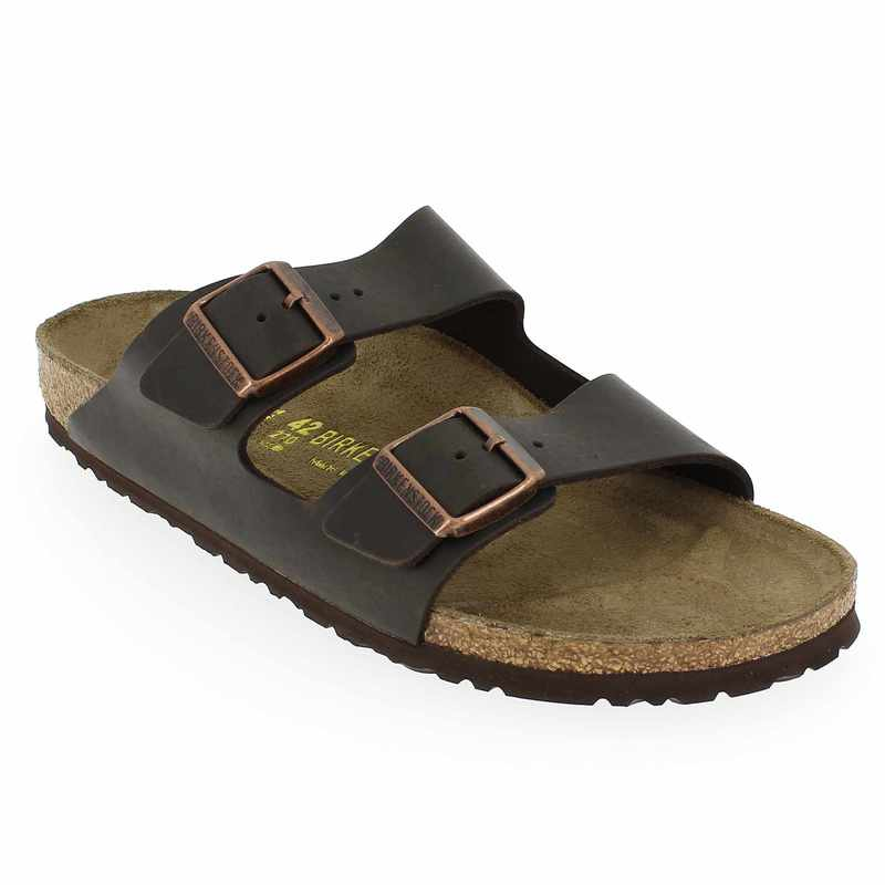 sandales et nu pieds birkenstock homme arizona birkenstock pickture. Black Bedroom Furniture Sets. Home Design Ideas