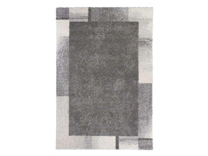 Tapis 160x230 cm yseult conforama pickture - Tapis conforama 160x230 ...