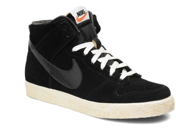 Nike Dunk High Ac Usa  3a0c186f893f