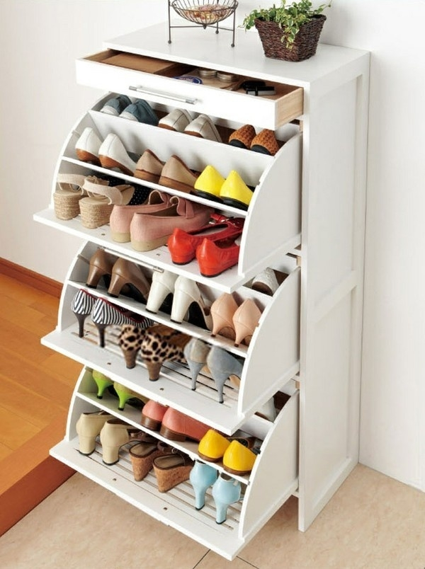 hemnes armoire chaussures 2 casiers ikea pickture. Black Bedroom Furniture Sets. Home Design Ideas