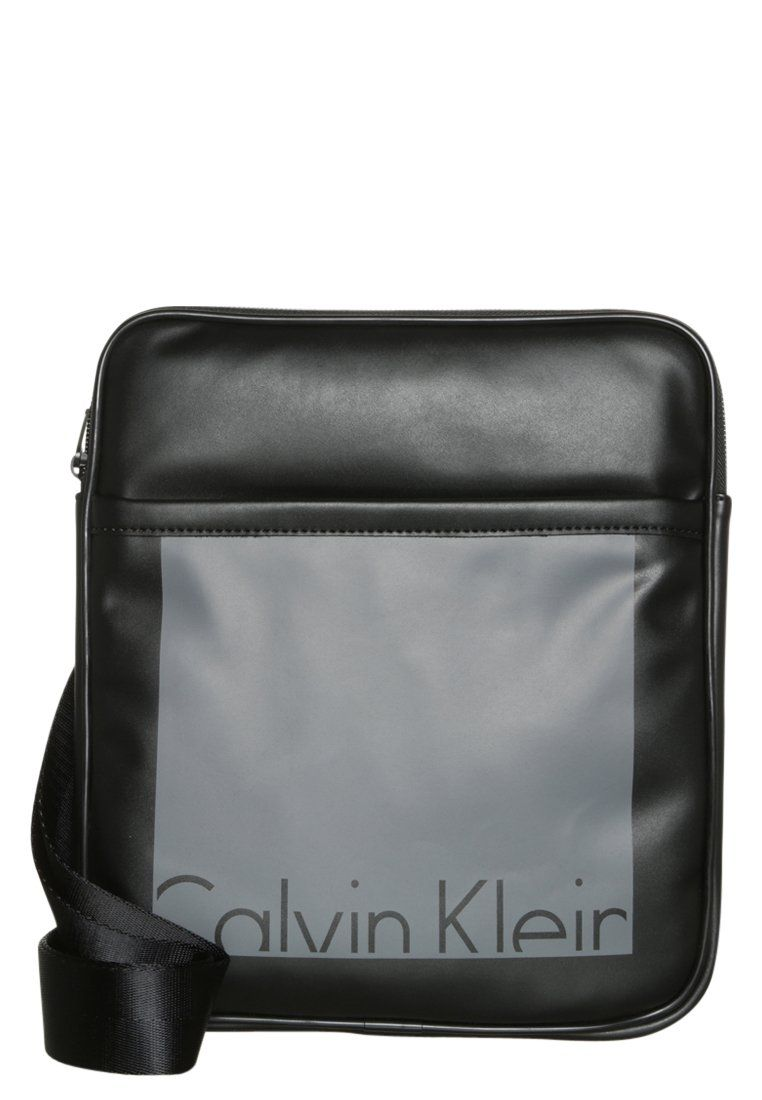 calvin klein jeans cruise sac bandouli re calvin klein jeans pickture. Black Bedroom Furniture Sets. Home Design Ideas