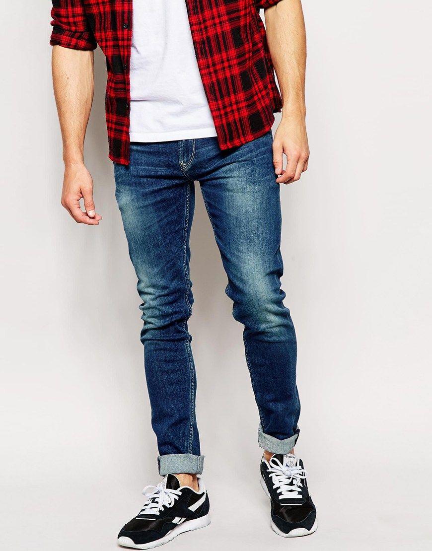 pepe jeans finsbury pepe jeans pickture. Black Bedroom Furniture Sets. Home Design Ideas