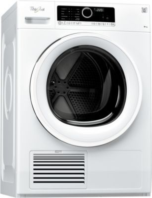 s 232 che linge 224 condensation whirlpool dscx 90113 whirlpool pickture