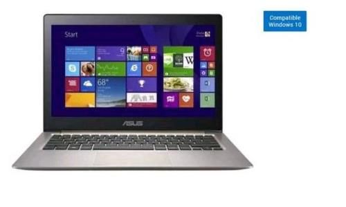 pc ultra portable asus zenbook ux303lb r4130h asus pickture. Black Bedroom Furniture Sets. Home Design Ideas