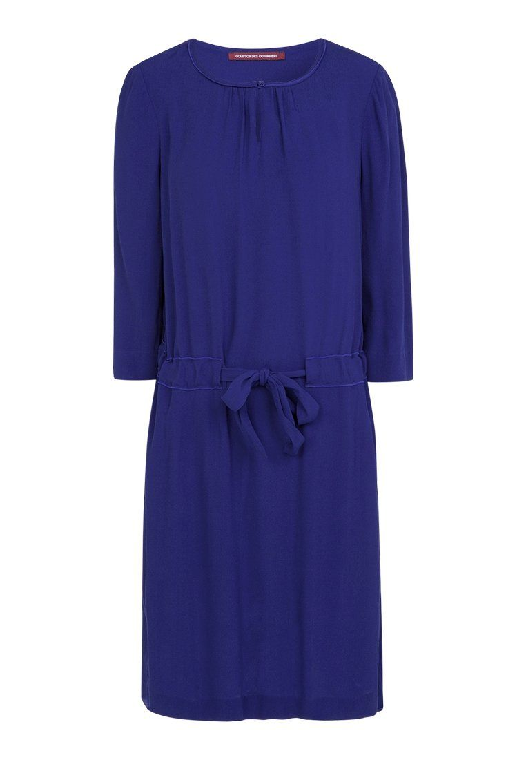 Comptoir des cotonniers venaco robe d 39 t comptoir des - Collection ete comptoir des cotonniers ...
