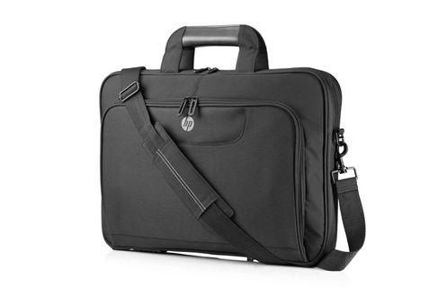 sacoche pour ordinateur portable hp sacoche pour hp. Black Bedroom Furniture Sets. Home Design Ideas