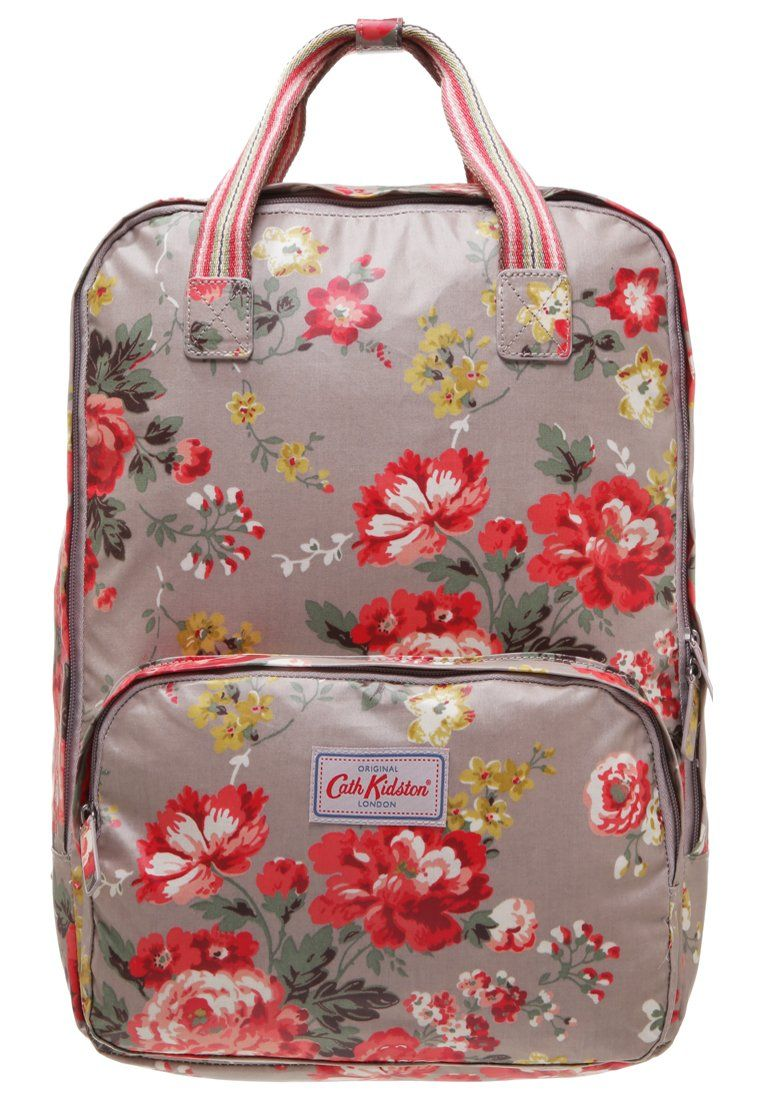 cath kidston winter rose sac dos oat cath kidston. Black Bedroom Furniture Sets. Home Design Ideas