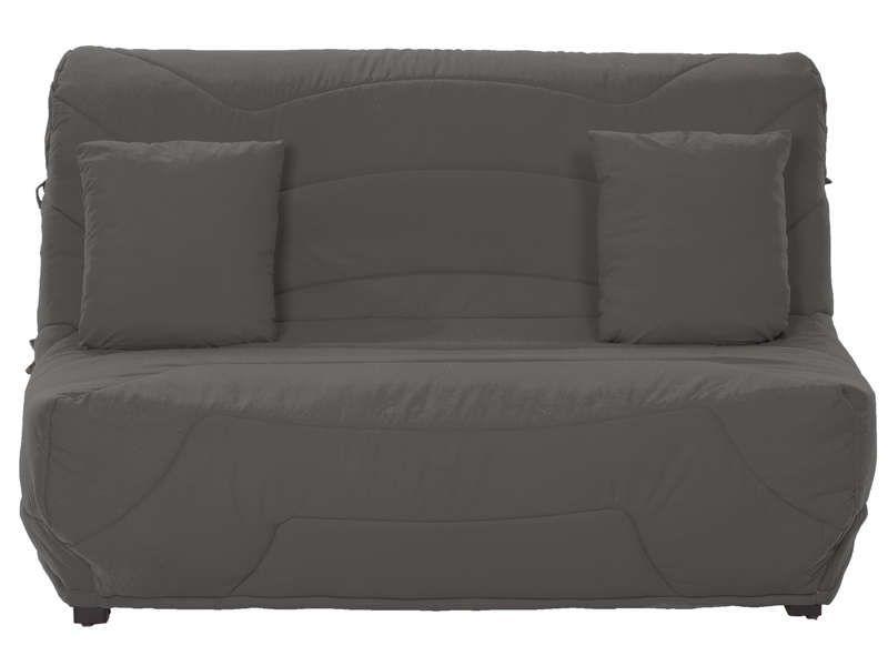 bz 140 housse canap comparer les prix avec conforama. Black Bedroom Furniture Sets. Home Design Ideas