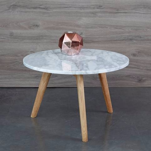Table basse plateau marbre 3 suisses pickture - 3 suisses table basse ...