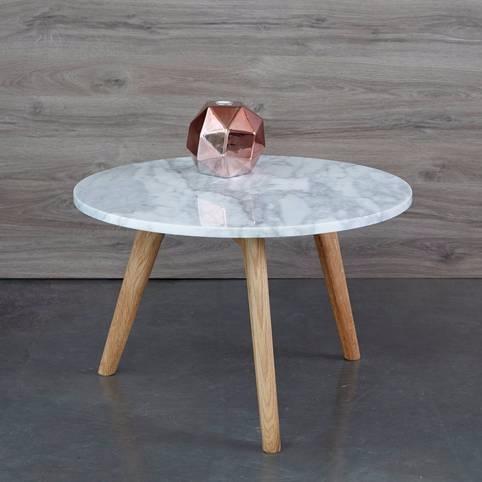 Table basse plateau marbre 3 suisses pickture for Table basse scandinave 3 suisses