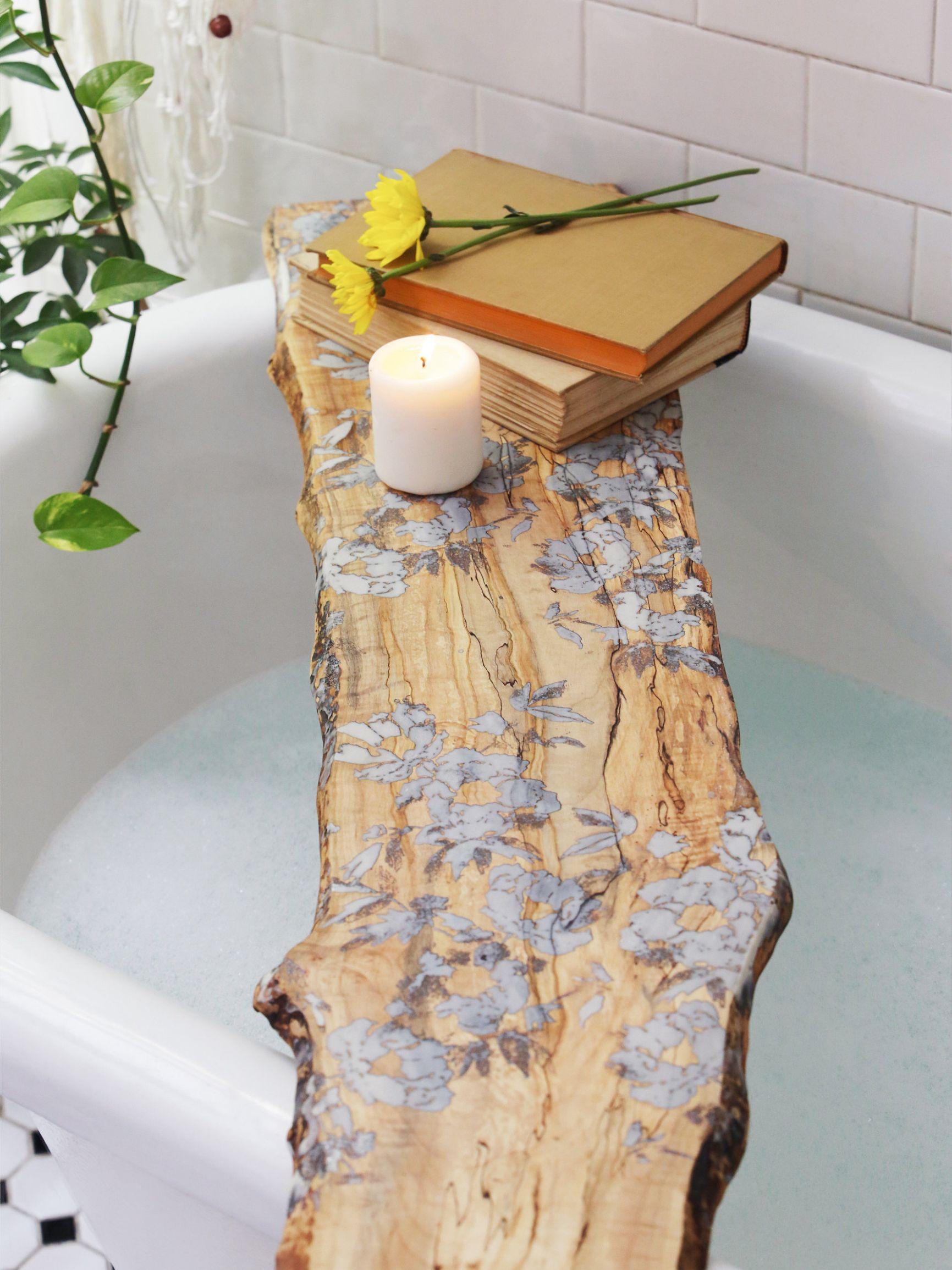 Planche pour baignoire free people pickture - Planche pour baignoire ...