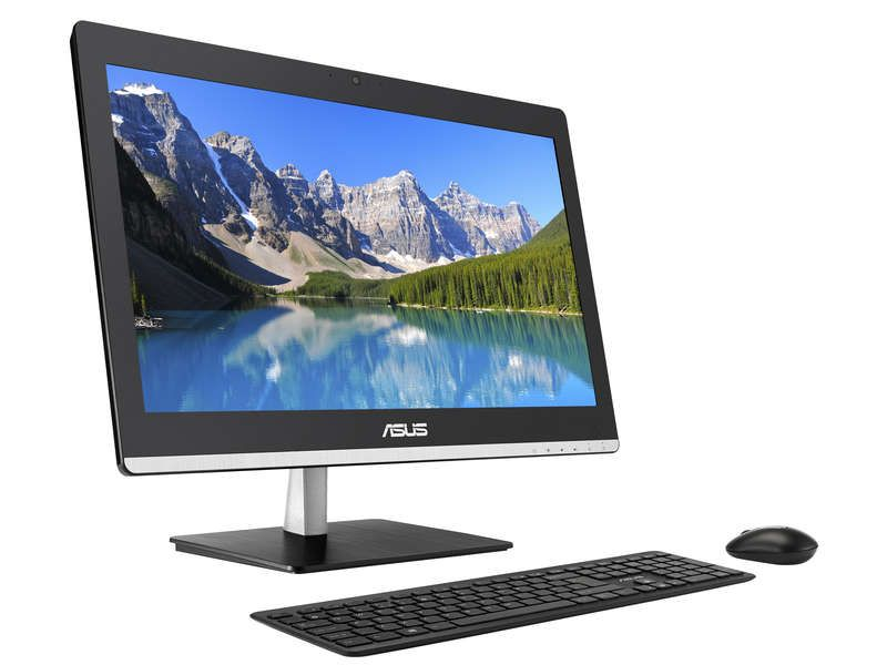 pc tout en un asus et20321iuk bc014x asus pickture. Black Bedroom Furniture Sets. Home Design Ideas