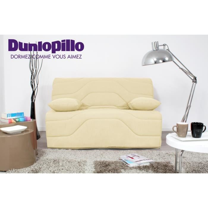zoe bz uni beige matelas dunlopillo 32 kg dunlopillo pickture. Black Bedroom Furniture Sets. Home Design Ideas