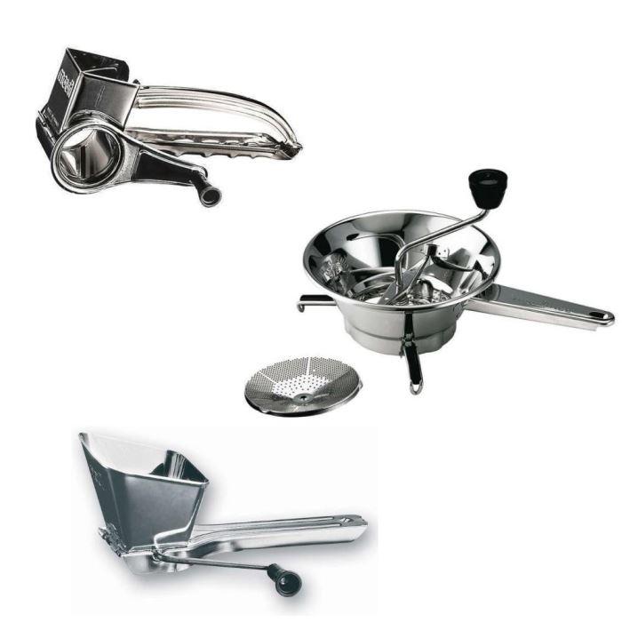 Moulinex 3 ustensiles de cuisine moulinex pickture for Ustensile de cuisine commencant par p