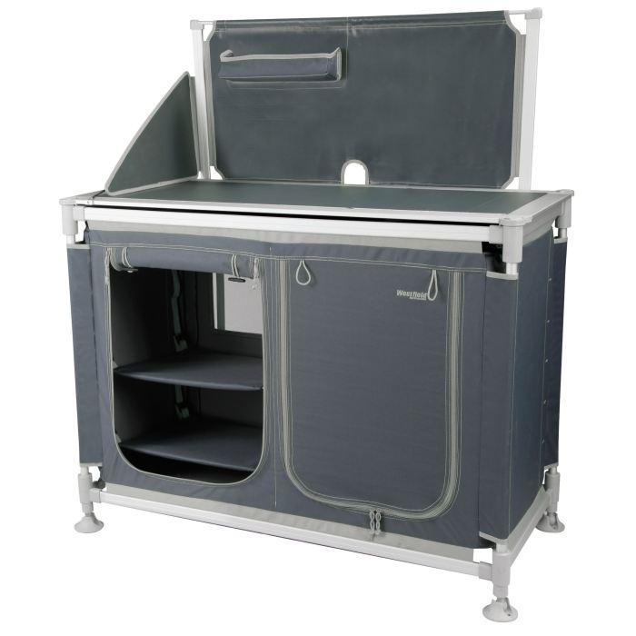 meuble double moducamp aucune pickture. Black Bedroom Furniture Sets. Home Design Ideas