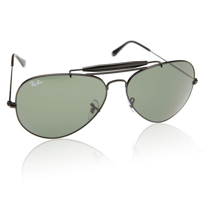 a92d9209c1ed6 Trouvez votre paire de lunette de soleil Ray-Ban et d autres marques pas  cher et bien notés ICI Lunette solaire ray ban aviator