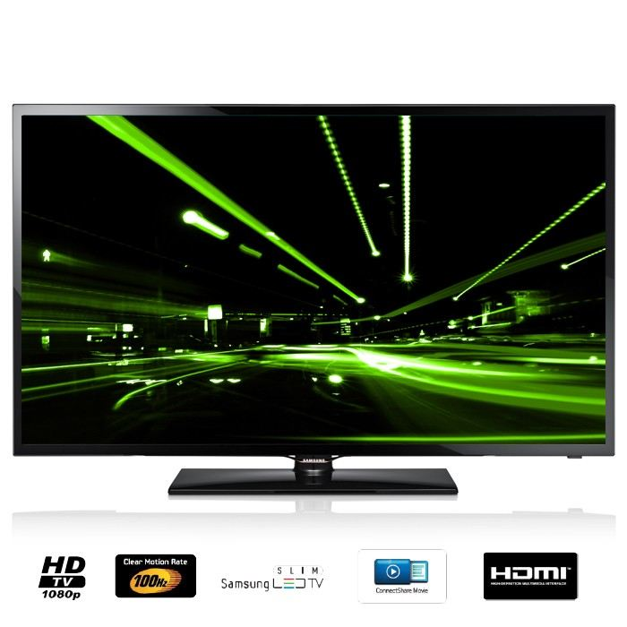 samsung 22f5000 led tv full hd 1080p 22 samsung pickture. Black Bedroom Furniture Sets. Home Design Ideas