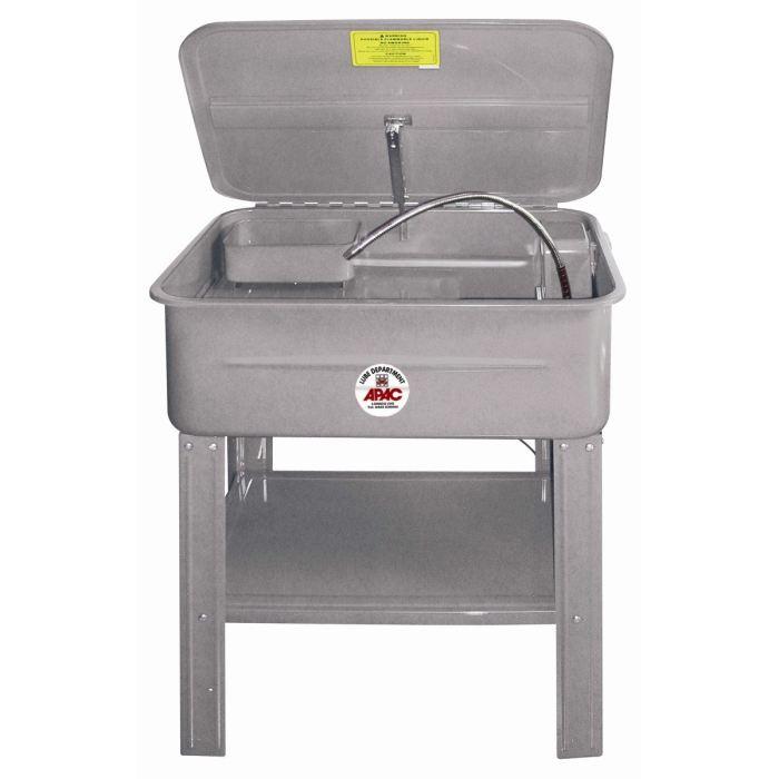 Fontaine de nettoyage elec aucune pickture - Nettoyage de la fonte ...