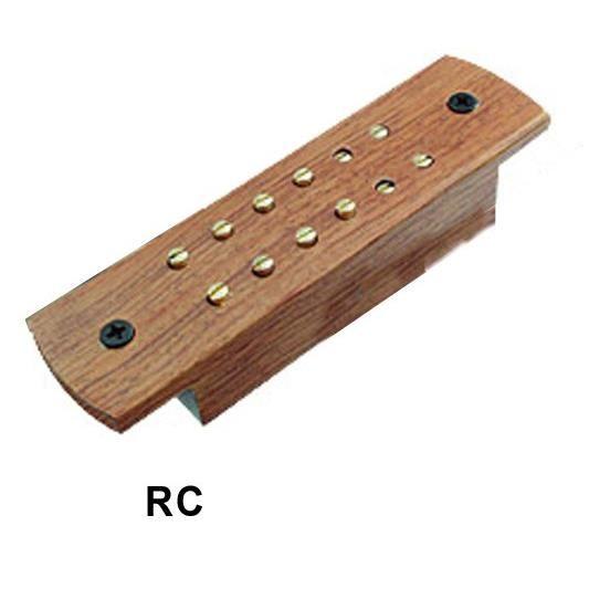 Artec micro rosace bois aucune pickture for Micro maison bois