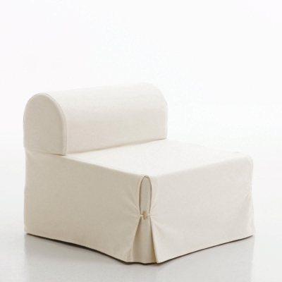 chauffeuse lit confort mousse meeting la redoute pickture. Black Bedroom Furniture Sets. Home Design Ideas