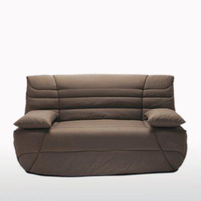 banquette bz mousse latex 14 cm dos sensibles la redoute pickture. Black Bedroom Furniture Sets. Home Design Ideas