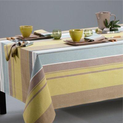 nappe ray e la redoute pickture. Black Bedroom Furniture Sets. Home Design Ideas
