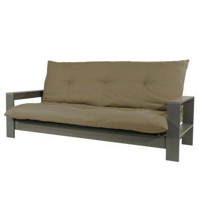 matelas futon bultex la redoute pickture. Black Bedroom Furniture Sets. Home Design Ideas