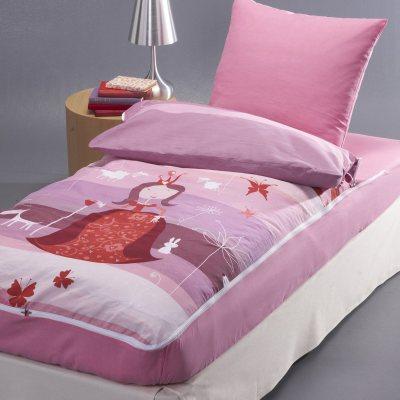 caradou avec couette pr t dormir lilla la redoute. Black Bedroom Furniture Sets. Home Design Ideas