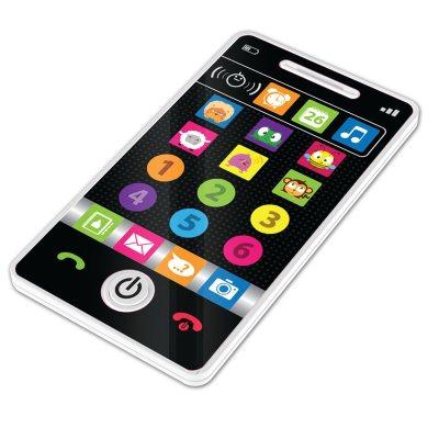 Smartphone la redoute pickture - La redoute telephone gratuit ...