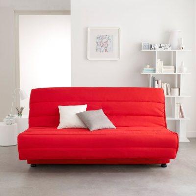 housse clic clac la redoute ukbix. Black Bedroom Furniture Sets. Home Design Ideas