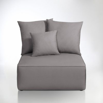 chauffeuse bachette 2 profondeurs doll la redoute pickture. Black Bedroom Furniture Sets. Home Design Ideas