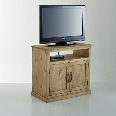 Meuble tv haut malu la redoute pickture - La redoute fr meubles ...