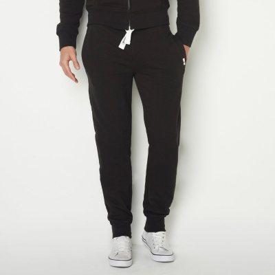 pantalon molleton skinner porter homme redskins pickture. Black Bedroom Furniture Sets. Home Design Ideas
