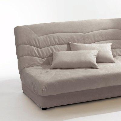 bande socle en su dine pour clic clac la redoute pickture. Black Bedroom Furniture Sets. Home Design Ideas