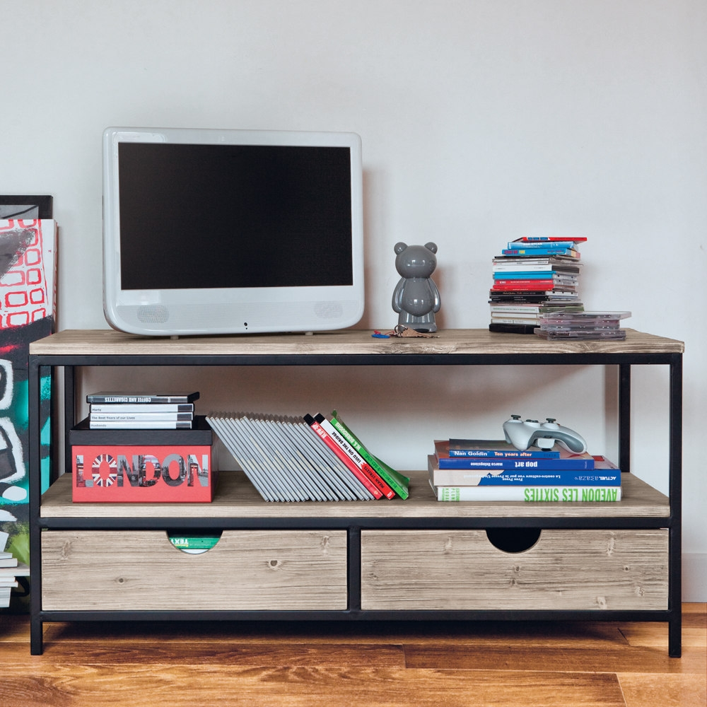 geek tv. Black Bedroom Furniture Sets. Home Design Ideas