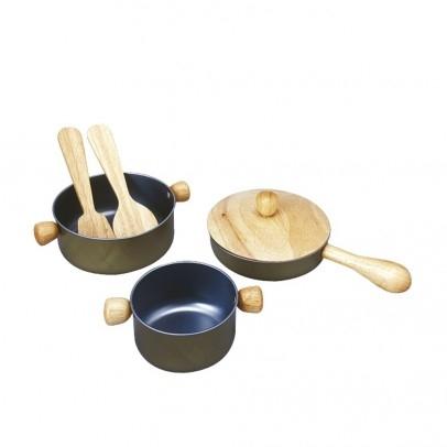 Ustensiles de cuisine enfant plan toys pickture for Ustensiles de cuisine grenoble