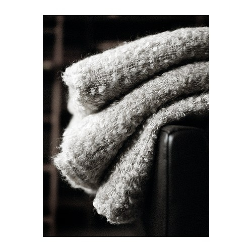 ikea stockholm plaid ikea pickture. Black Bedroom Furniture Sets. Home Design Ideas