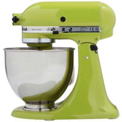 robot p tissier kitchenaid 5ksm150ps ega vert kitchenaid pickture. Black Bedroom Furniture Sets. Home Design Ideas