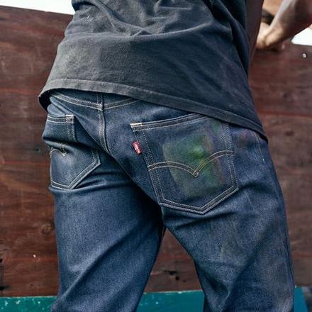 levi 39 s skateboarding 513 straight jeans emb levi 39 s. Black Bedroom Furniture Sets. Home Design Ideas