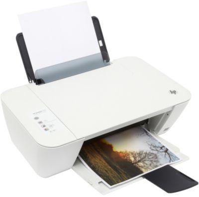 imprimante multifonction jet d 39 encre hp dj 1510 hp. Black Bedroom Furniture Sets. Home Design Ideas