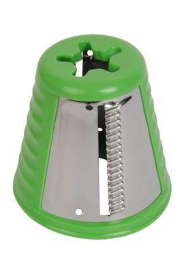 Accessoire pr paration culinaire moulinex c ne moulinex for Accessoire culinaire